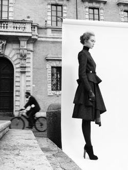 Kcollins_fashion_telegraph_rome_03
