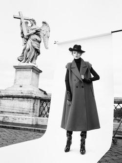 Kcollins_fashion_telegraph_rome_04