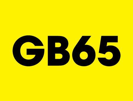 GB65_logo-bk1