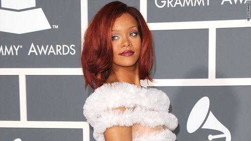 T1larg.rihanna.lawsuit.gi